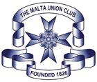 The Malta Union club