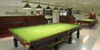 Malta-Union-Club-Snooker
