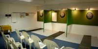 darts-malta-union-club